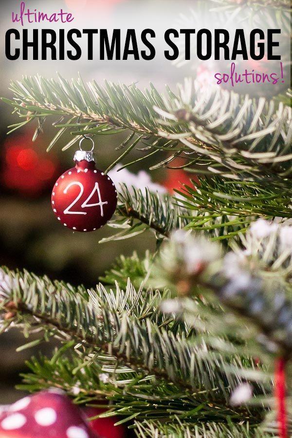 695 best DIY Christmas Ideas images on Pinterest   Christmas ideas ...