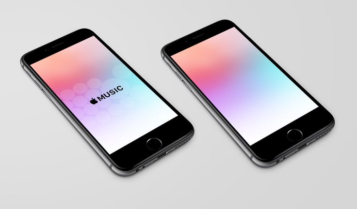 Apple music wallpapers for iphone ipad and desktop hd wallpapers apple music wallpapers for iphone ipad and desktop hd wallpapers pinterest music wallpaper hd wallpaper and wallpaper voltagebd Images