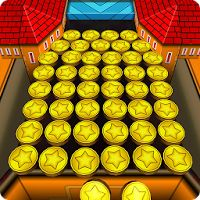 Coin Dozer - Free Prizes v16.5 Mod (Unlimited Money)