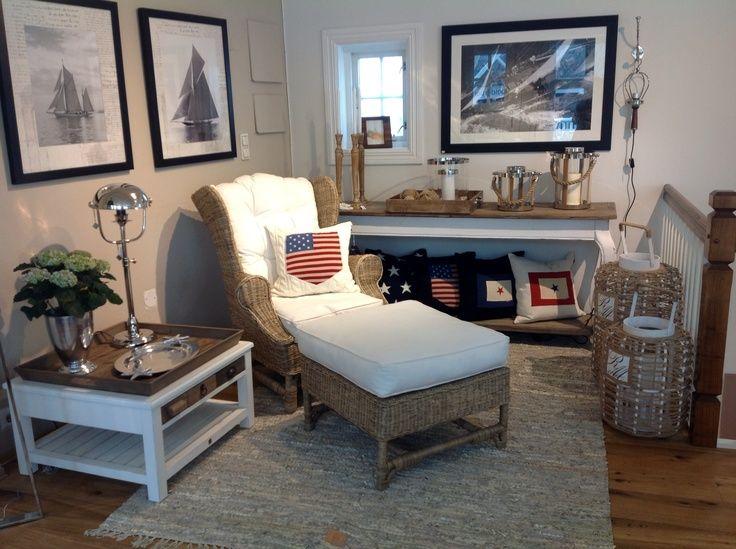 https://i.pinimg.com/736x/6d/df/7b/6ddf7b5f4362883fd60c126bbc5c1087--lounge-chair-stavanger.jpg