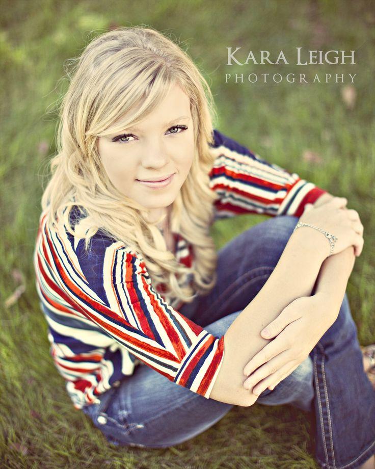 Lauren~ Teen Session  © Kara Leigh Photography  www.karaleighphotography.com