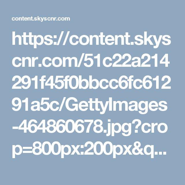 https://content.skyscnr.com/51c22a214291f45f0bbcc6fc61291a5c/GettyImages-464860678.jpg?crop=800px:200px&quality=75