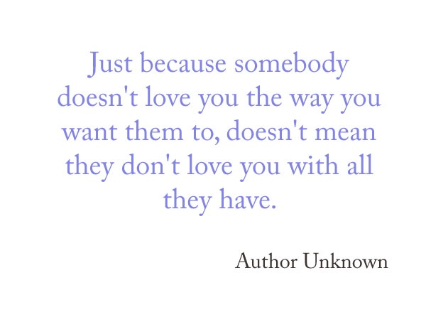 25 Beautiful Love Quotes: 25+ Creative Most Beautiful Love Quotes Ideas To Discover