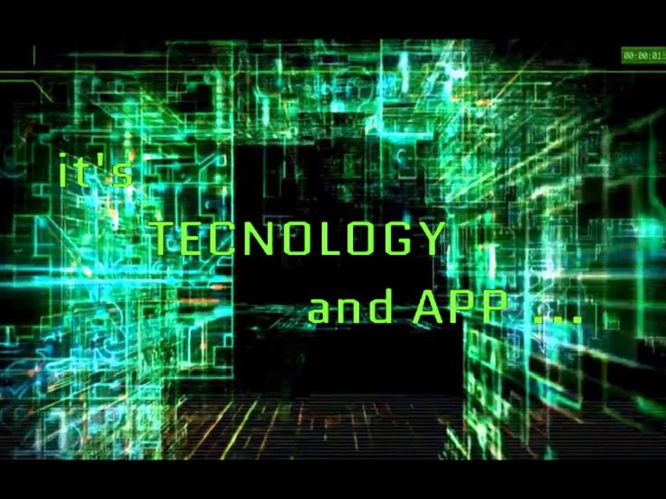 Transport , Logistics , Technology , Certifications , Bertrans Srl