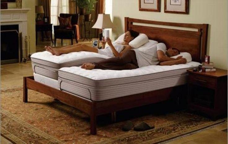 Best 20 Adjustable Beds Ideas On Pinterest Shoe Rack
