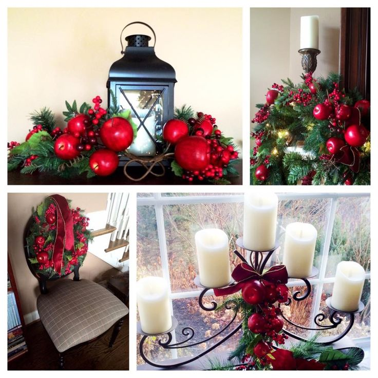 1000+ Images About Christmas: Lisa Robertson On Pinterest