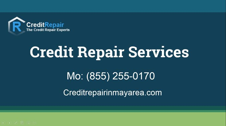 Improve your credit repair score by reputable credit repairing services company. We provide fast #creditrepair services by credit repair specialists.