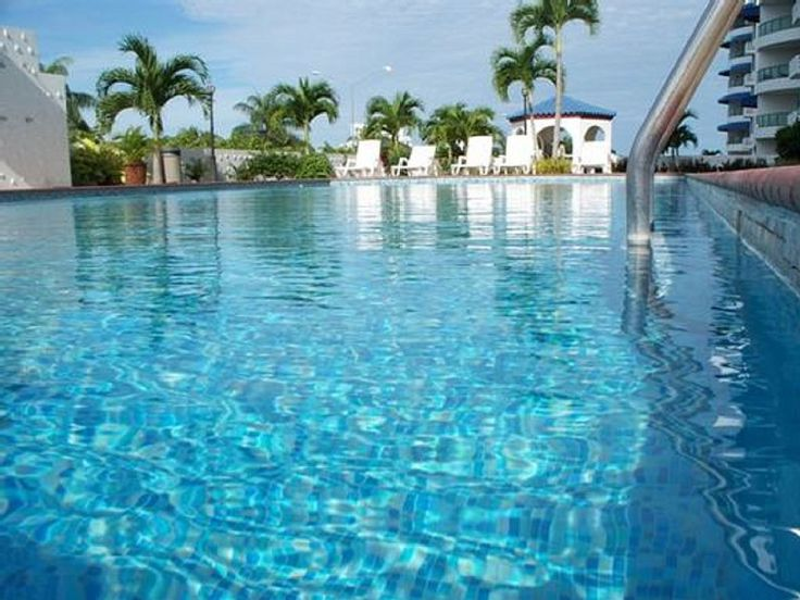 Condo vacation rental in Rio Hato, Panama from VRBO.com! #vacation #rental #travel #vrbo