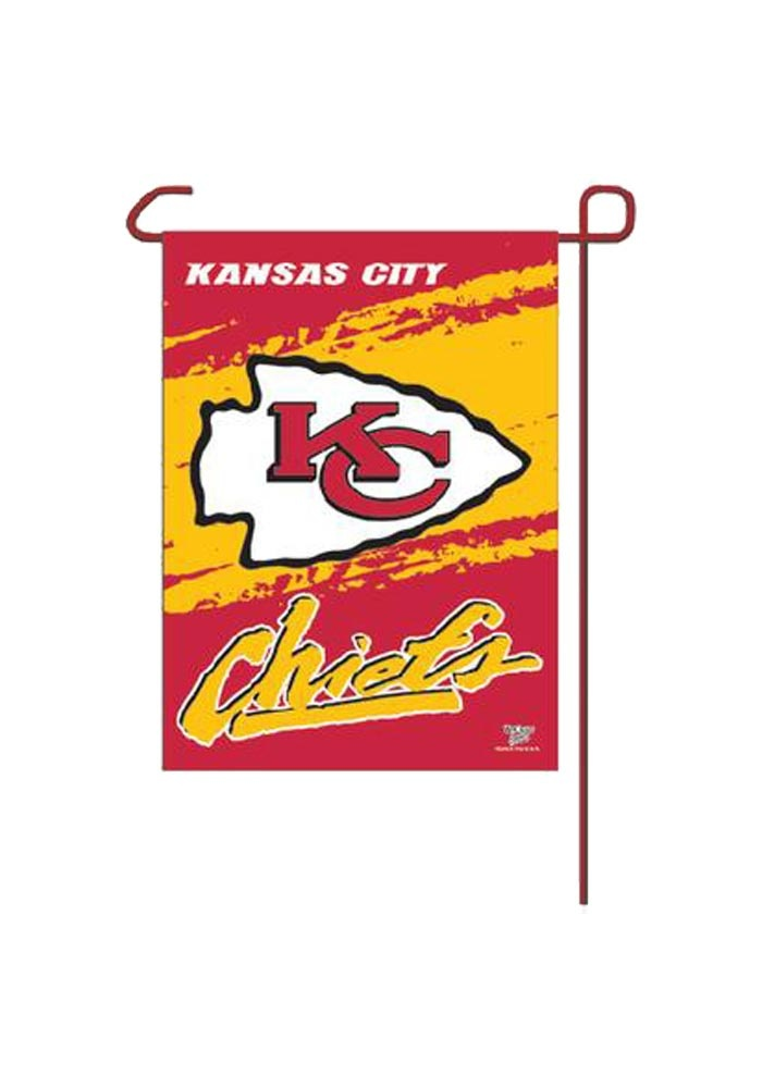 105 Best Images About Kansas City Chiefs Anthony 39 S Pins