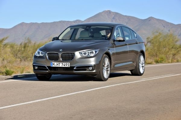 The new BMW 5 Series: Sedan, Touring and Gran Turismo. #BMW #5Series #FieldsBMW #Sedan #Touring #GranTurismo