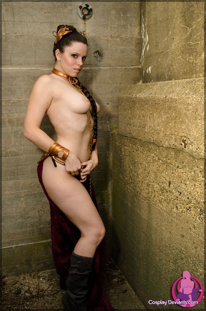 Theme simply star wars princess leia slave girl cosplay are mistaken
