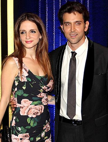 Hrithik Roshan admits to his separation from wife Sussanne Roshan! - http://www.bolegaindia.com/gossips/Hrithik_Roshan_admits_to_his_separation_from_wife_Sussanne_Roshan-gid-37246-gc-6.html