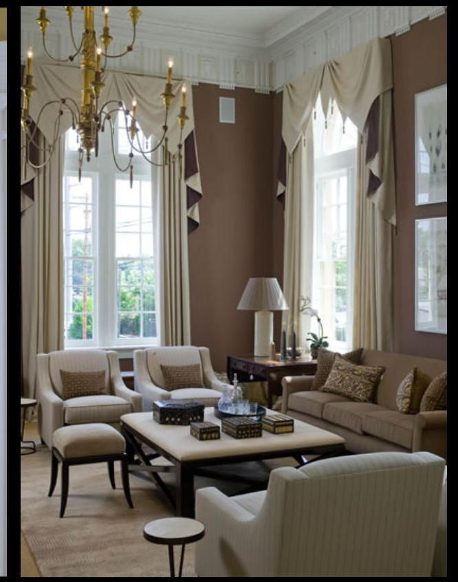 Latte Color By Sherwin Williams Part 77