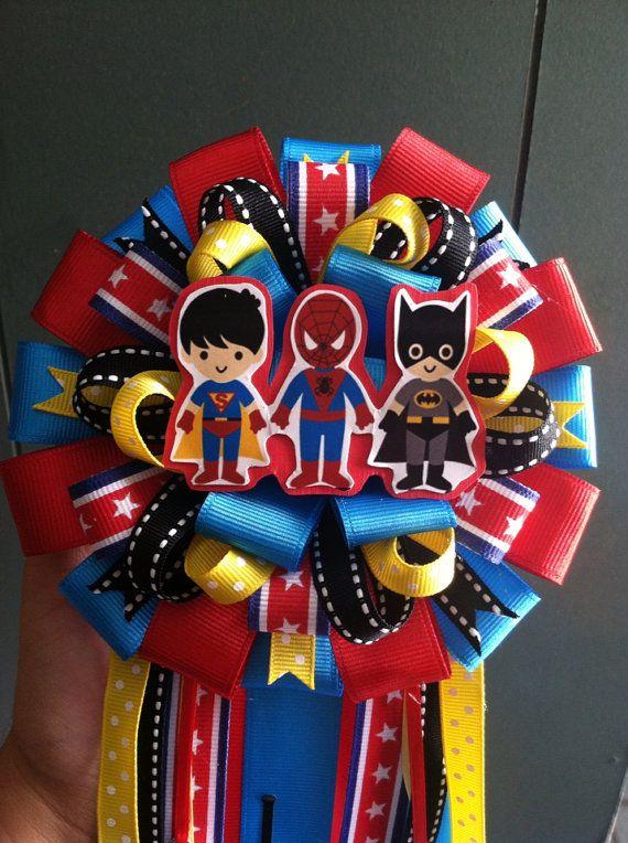 baby shower superhero party baby shower mum baby avengers baby shower