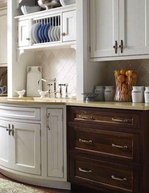 kitchen-cabinet-hardware-stainless