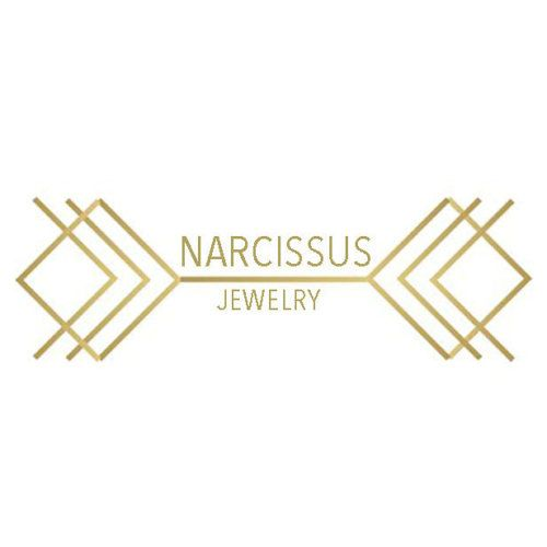 Browse unique items from NARCISSUSJEWELRY on Etsy, a global marketplace of handmade, vintage and creative goods.