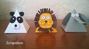 Image result for stampin up playful pals