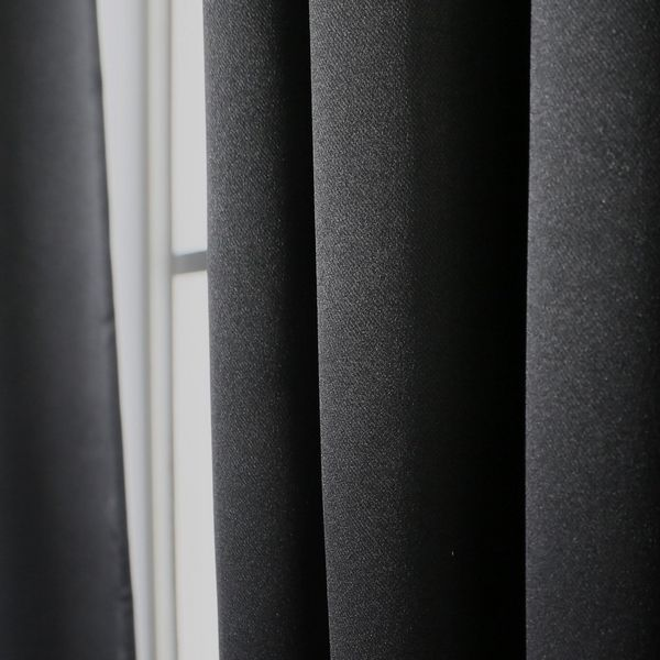 Soundproof curtains will be very useful to people who have problems with noise, whether it is a busy street or noisy neighbors. In addition these curtains will help you muffle the sounds and improve the acoustics in any room, for example your home cinema or home studio. What are soundproof curtains? Soundproof curtains […]