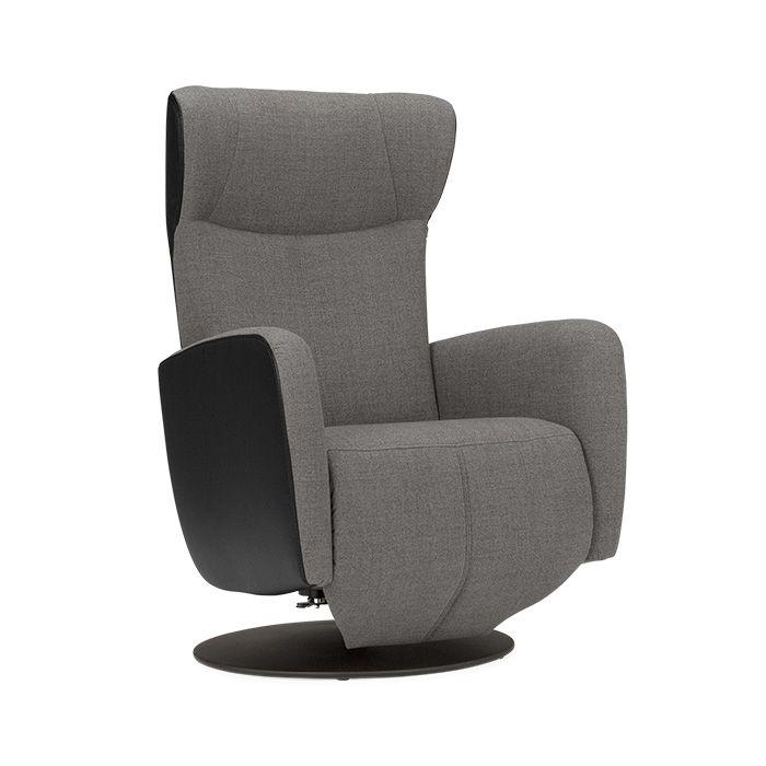 Relaxstoel Sorisso: Het lijkt zo eenvoudig: even tot rust komen in uw stoel. Maar uit ervaring weet u dat alleen een echte relaxstoel volledige ontspanning biedt. Dat is een goede reden om voor de Sorisso te kiezen.