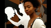 Slavery Artwork Depicting Sex Acts Stirs Controversy