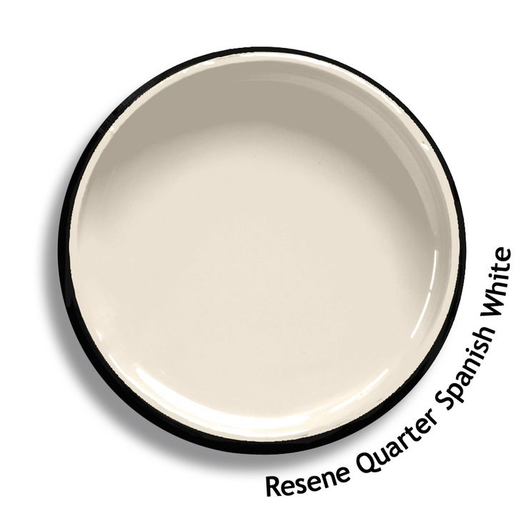Resene Quarter Spanish White is a light everchanging neutral, a quarter strength version of popular Resene Spanish White. This colour may be used as a ceiling or trim colour in a Resene Spanish White scheme or will work with most colourways when pure white seems too harsh. From the Resene Whites & Neutrals colour collection. Try a Resene testpot or view a physical sample at your Resene ColorShop or Reseller before making your final colour choice. www.resene.co.nz
