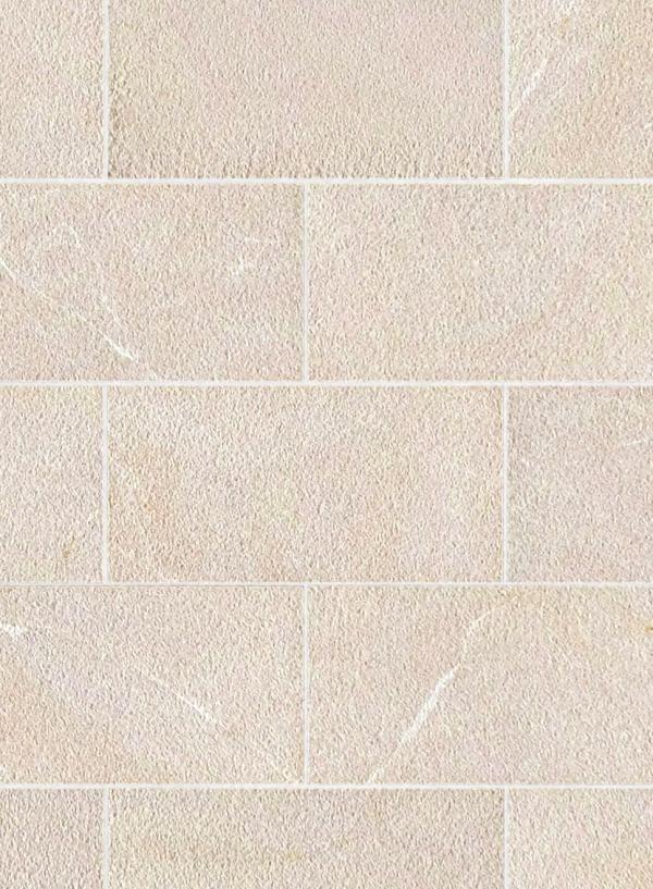Blonde Sandstone Pale Masonry Seamless Texture