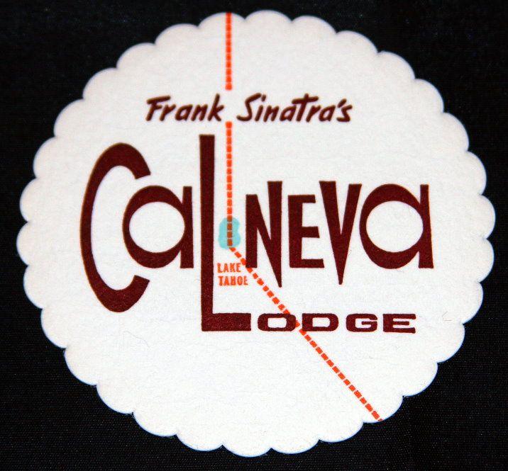 Cal Neva Lodge, Lake Tahoe