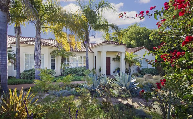 The official website of Montecito and Santa Barbara's top real estate team with tons of photos of luxury homes in Hope Ranch and videos of Santa Barbara mansions.