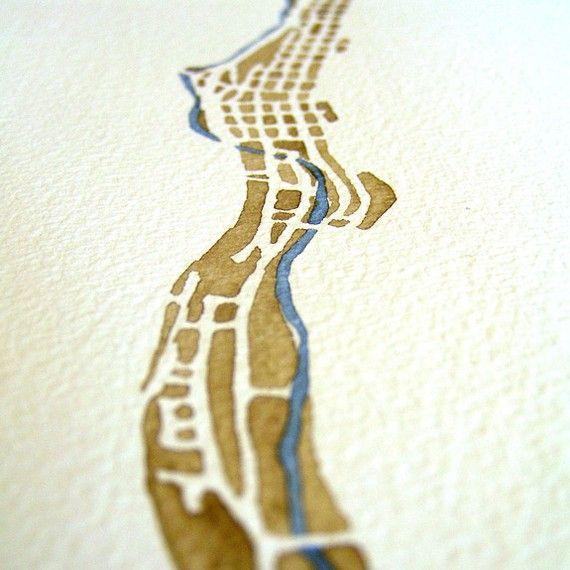 Idaho sprinhs colorado map by MYSTERIOUS PERSON
