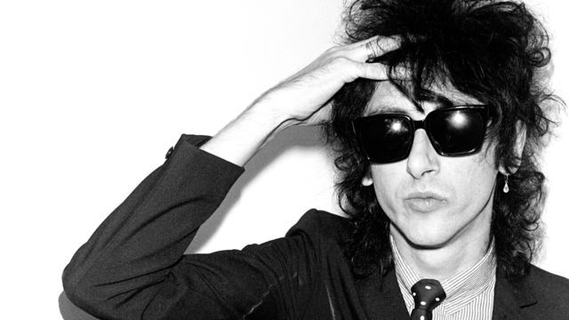 "John Cooper Clarke (born 25 January 1949) is an English performance poet who first became famous during the punk rock era of the late 1970s when he became known as a ""punk poet"". He  continues to perform regularly. Drive She Said  by John Cooper Clarke  ""...Give me bread  Take me round the shops  drive she said, I'll tell you when to stop    There was eloquence  style and poise  and pure malevolence  in her voice  Move it man  chop-chop  Drive she said  I'll tell you when to stop..."""