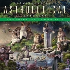 Llewellyn`s 2012 Astrological Calendar: Horoscopes for You Plus an Introduction to Astrology (Annuals - Astrological Calen... $13.99 gretchentwhittl -   more information ? click it! haltrid520 -   loving it ? click!