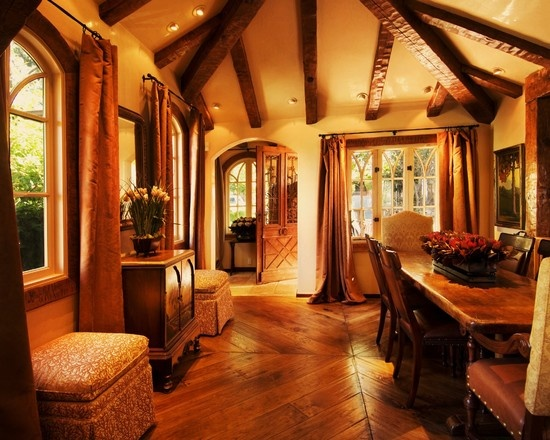 1000 images about tudor revival interior decor on