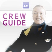 Get the free SAS Crew Guide with great tips from our frequent flying crew. Free to iPhone and Android