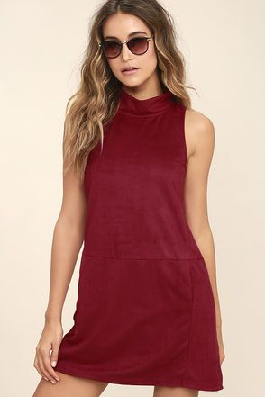 1000  ideas about Red Dresses For Juniors on Pinterest  Pretty ...
