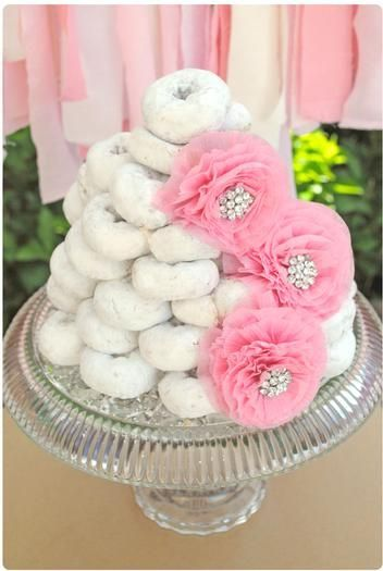 http://www.babyshowerinfo.com/themes/girls/sugar-and-spice-baby-shower-theme/ - Sugar and Spice Baby Shower Theme
