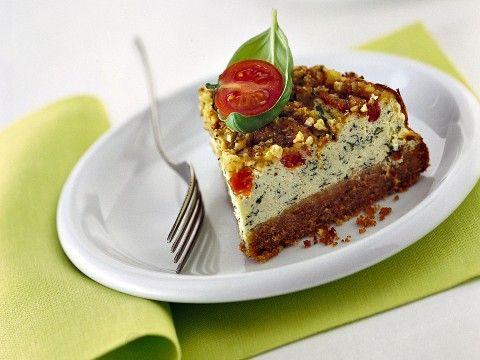 cheesecake-al-basilico