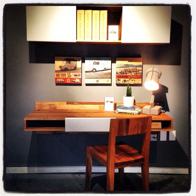 50 Best Images About Furniture Please On Pinterest