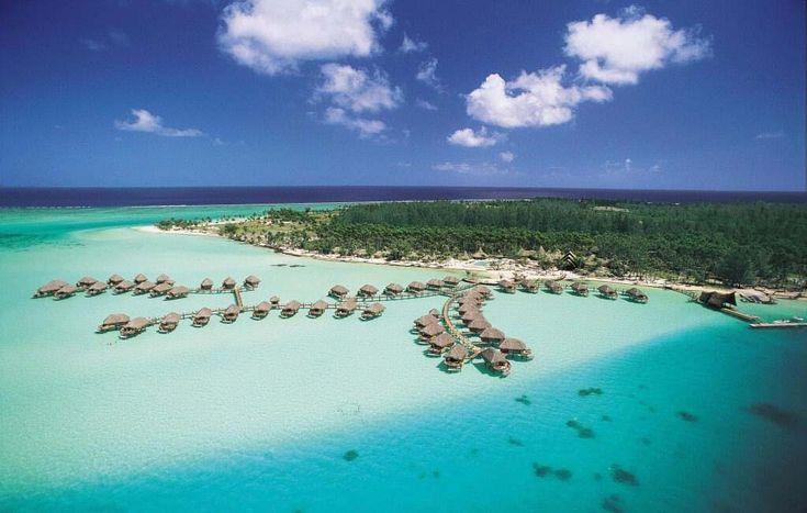 ... Spots, French Polynesia, Best Quality, Travel, Places, Borabora