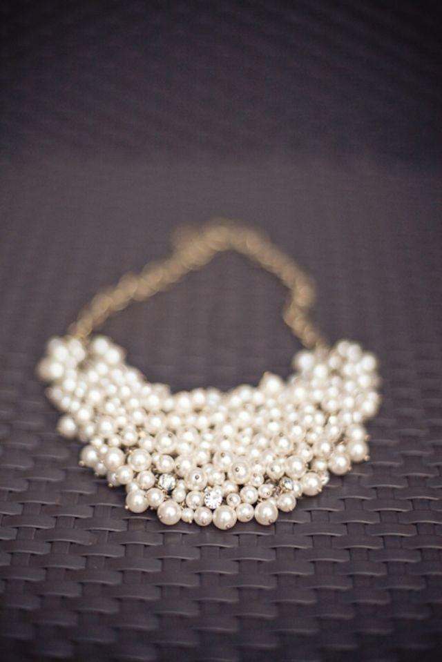 Pearls.Pearls.Pearls.Pearls.Pearls.Pearls.Pearls.Pearls.Pearls.Pearls.Pearls.Pearls.Pearls.Pearls.Pearls.Pearls.Pearls.Pearls.Pearls.Pearls.Pearls.