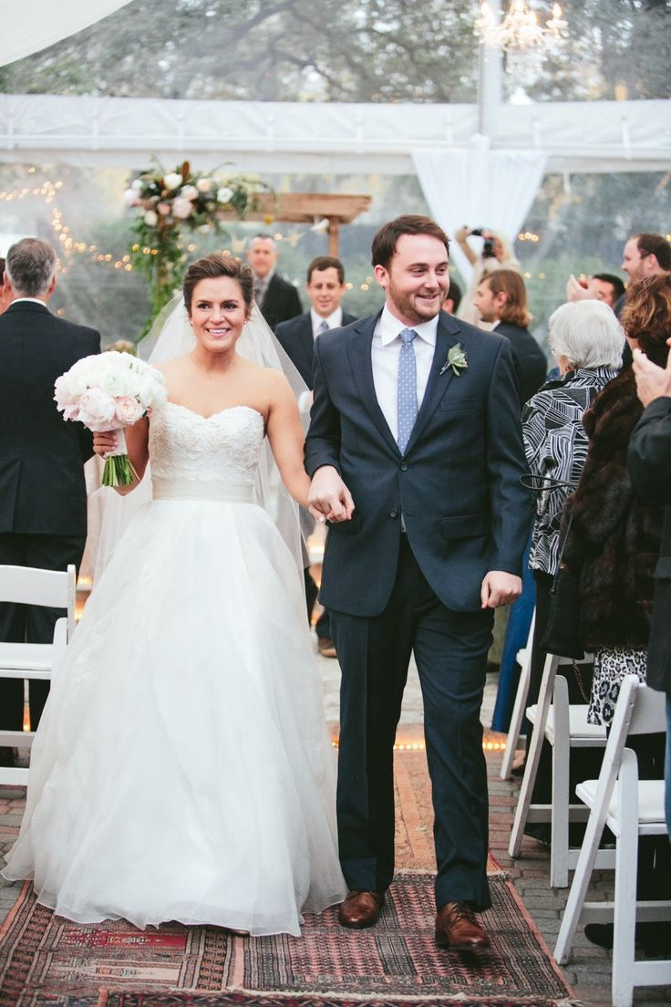 Amazing Lord And Taylor Wedding Gowns Contemporary - Images for ...