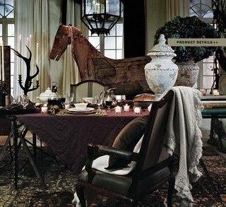 190 Best Ralph Lauren Home Images On Pinterest Entrance