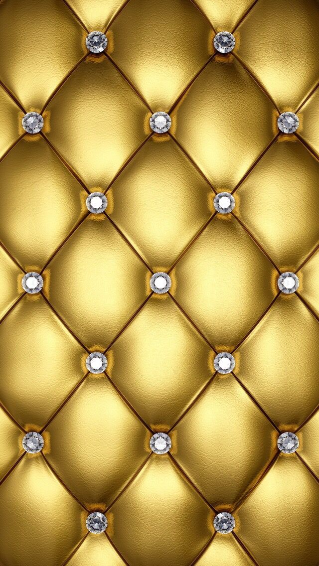 Fine HDQ Live Gold Backgrounds Collection 45 HBC333 Wallpapers