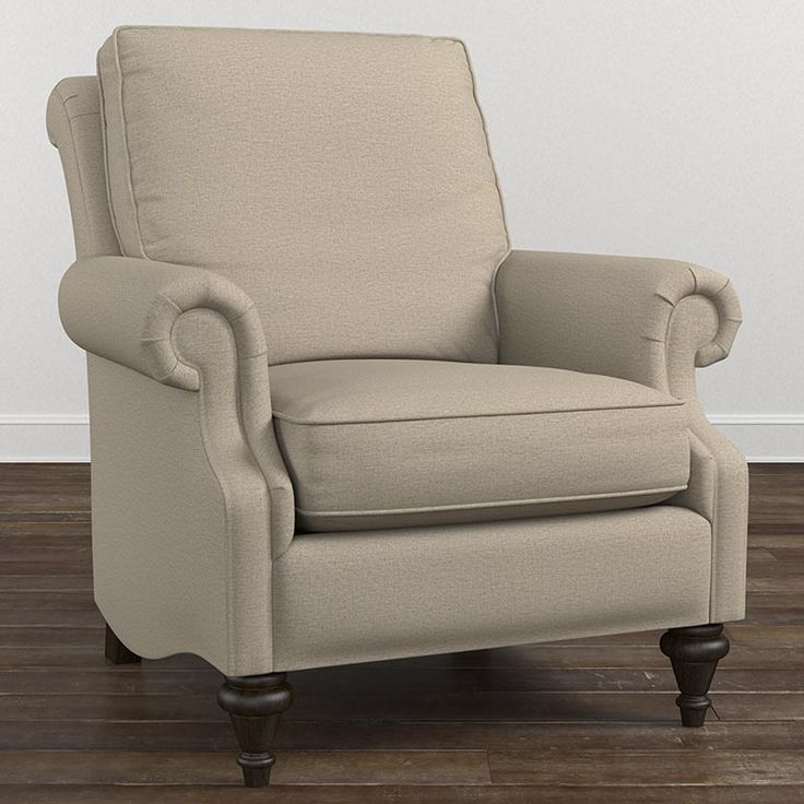 Best Oxford Accent Chair Cheap Table And Chairs Cheap Accent 400 x 300