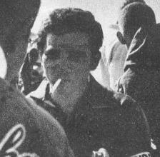 1963年クラブマンレース写真集
