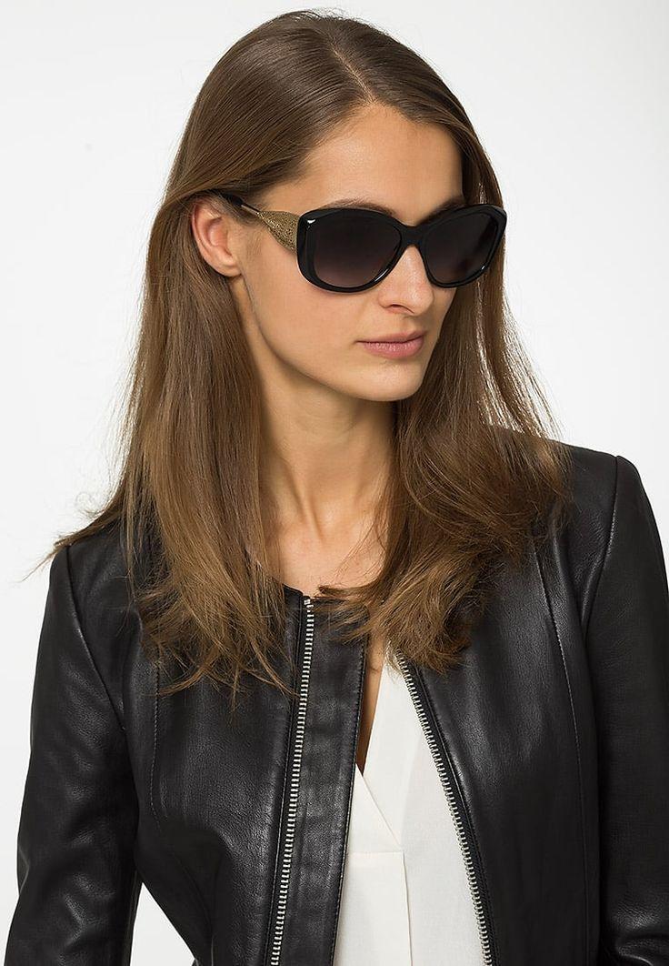 ¡Consigue este tipo de gafas de sol de Burberry ahora! Haz clic para ver los detalles. Envíos gratis a toda España. Burberry Gafas de sol black: Burberry Gafas de sol black Ofertas   | Ofertas ¡Haz tu pedido   y disfruta de gastos de enví-o gratuitos! (gafas de sol, gafa de sol, sun, sunglasses, sonnenbrille, lentes de sol, lunettes de soleil, occhiali da sole, sol)