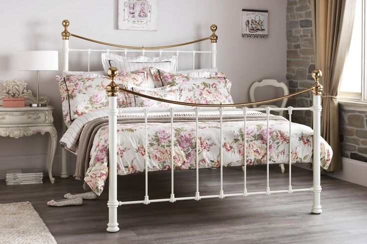 29 Best Beds On Legs Store Images On Pinterest Ottoman Bed Ottomans And Ranges