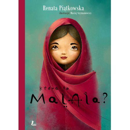 Autor: Renata Piątkowska Format: 17.5x24 cm Seria: Wojny dorosłych, historie dzieci Rok wydania: 2015 Wydawnictwo: Literatura Ilość stron: 64
