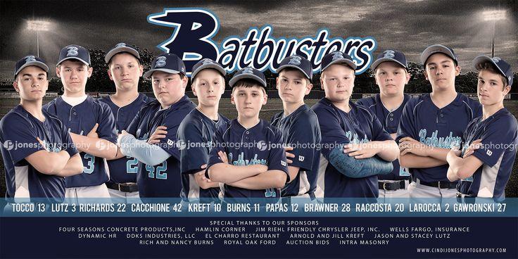 Home Team Banner Baseball Team Pictures Baseball Banner