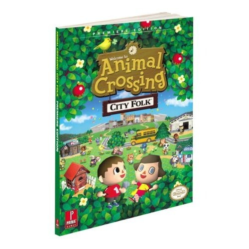 how to get music on animal crossing city folk