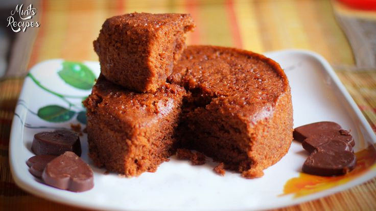 Eggless Spongy Buiscuit Cake Recipes In Hindi Biscuit
